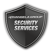 Phangela_logo