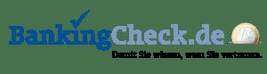 bankingcheck_logo