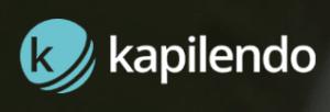 kapilendo