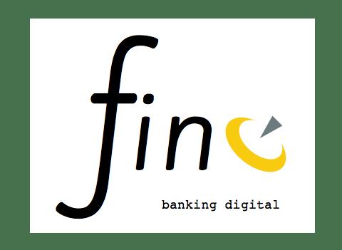 logo_fino_digital