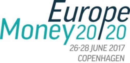 Money2020 Copenhagen