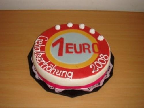 Auch die Fintech Startups wollen ein Stück vom Kuchen