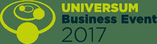 Universum Business Event 2017
