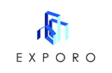Fintech Exporo - www.exporo.de