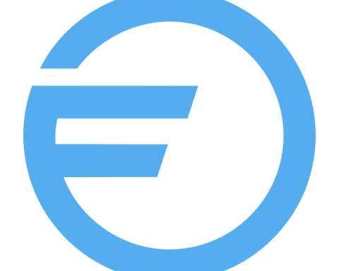 FinTech Vorstellung No.51 -Finanzoo GmbH