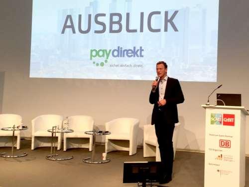 Paydirekt und die 5 Millionen PR-Kundenlücke