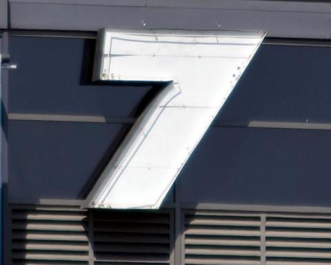 Die 7 Todsünden der Digitalisierung (5/7)
