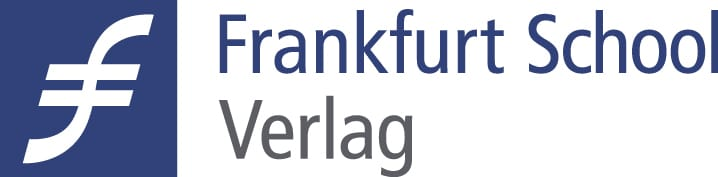 Digital Payments 2017 Frankfurt School Verlag