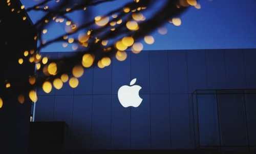 die Apple Keynote und der fehlende x-Faktor