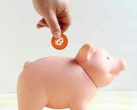 Bitcoin - Sind Sie als Zahlungsmittel brauchbar ?