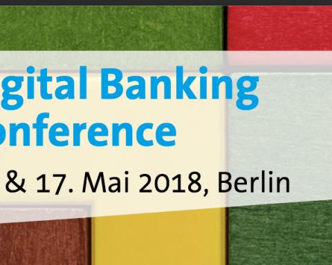 Bitkom Banking Studie 2018