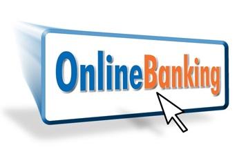 Net Banking Kya hai