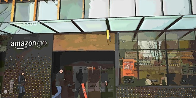http://paymentsnext.com/amazons-cashierless-convenience-store-is-nearly-ready-to-go/