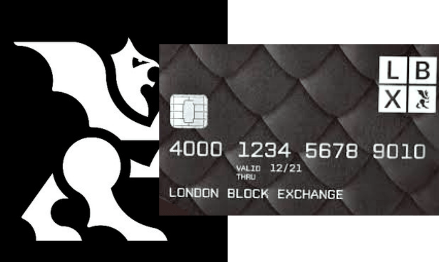 Buy sell bitcoin uk square buy litecoin dexdigital how to buy bitcoin in the uk square cash ccuart Gallery