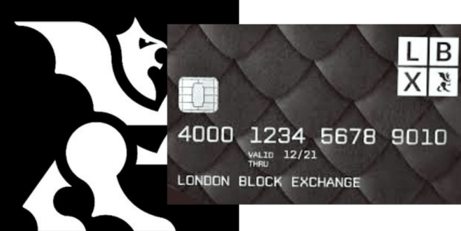 http://paymentsnext.com/uk-bitcoin-spending-barriers-dropping-with-dragoncard/