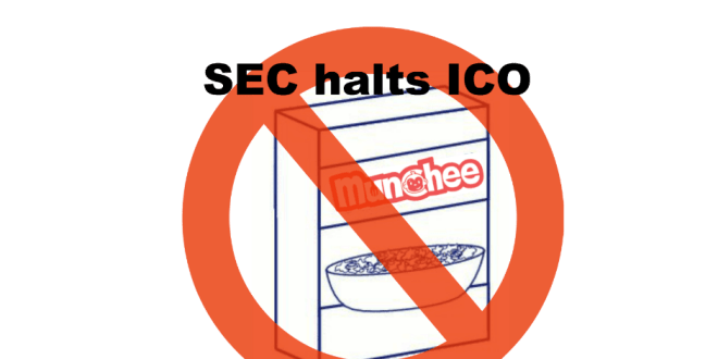 http://paymentsnext.com/sec-gets-the-munchees-and-shuts-down-ico/