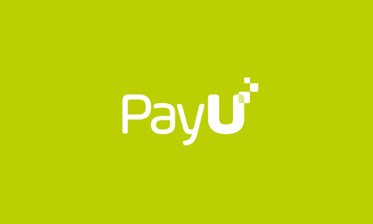 How To Receive Money Online From International Clients In Nigeria Wire This Is One Of The Simplest Ways Transfer Its Hq Situated India Payu Offers Best Conversion Rates With More