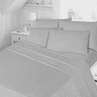 Duvet Cover Plain