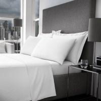 Hotel Quality