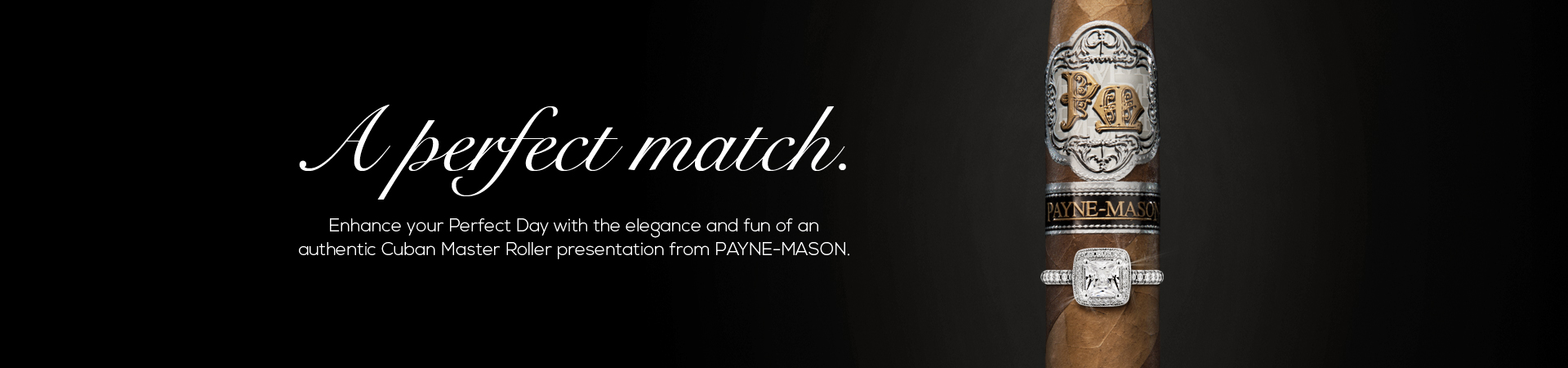 PM-Wedding-Website-Main-Banner