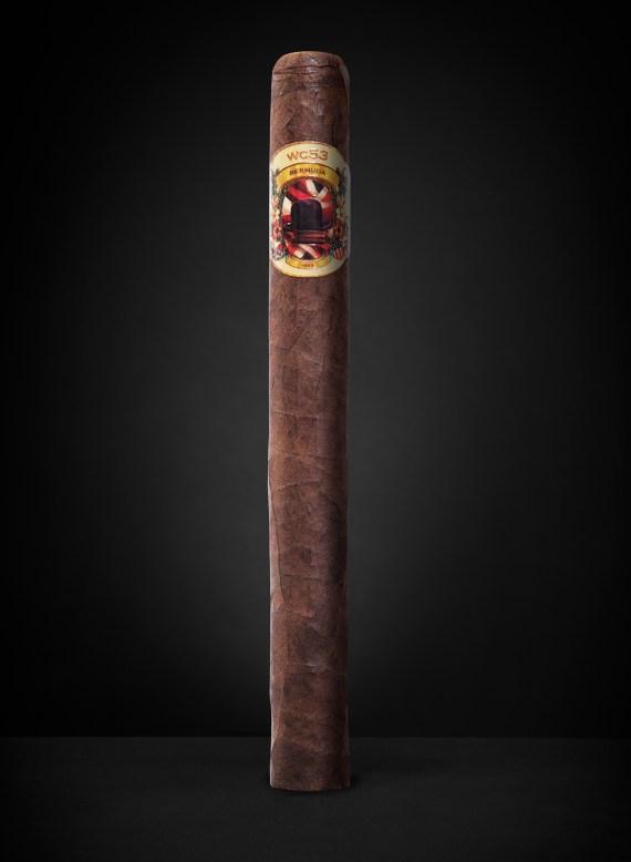 America's Premiere Cigar Manufacturer