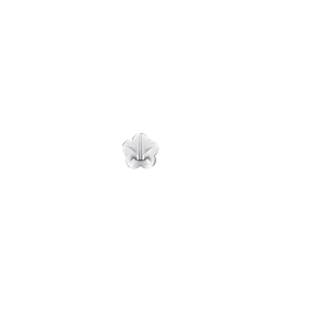 Omni Resorts