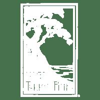 Lodge Torrey Pines