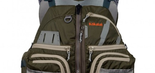 kokatat leviathan review Payne Outdoors