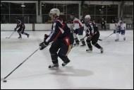 PLUS-CharityHockeyGame_2-5-13_048