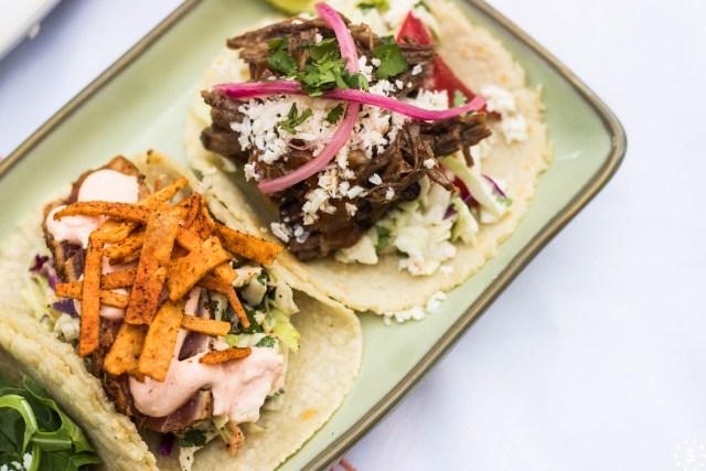 Babalu Tapas and Tacos