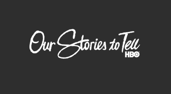 Our Stories to Tell Sundance