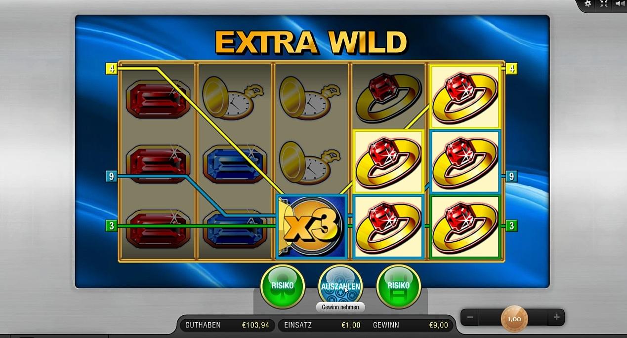 hight resolution of paypal casino merkur