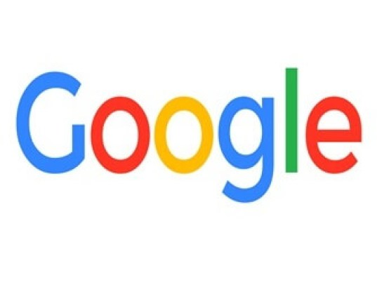 Google marches into e-commerce to launch online shopping