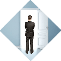 Payroll Services - Payroll Management, Inc.