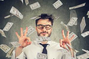 Understanding Overtime Pay