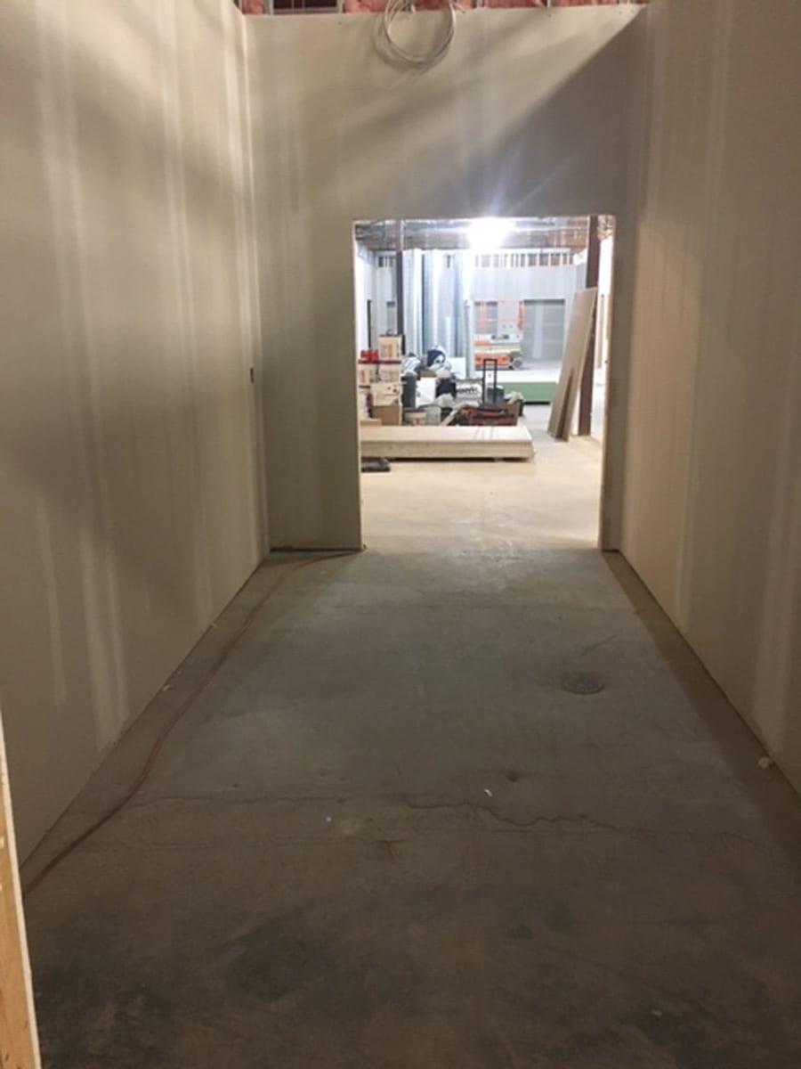 PMI-Contruction-Project-Nov142018 (6)