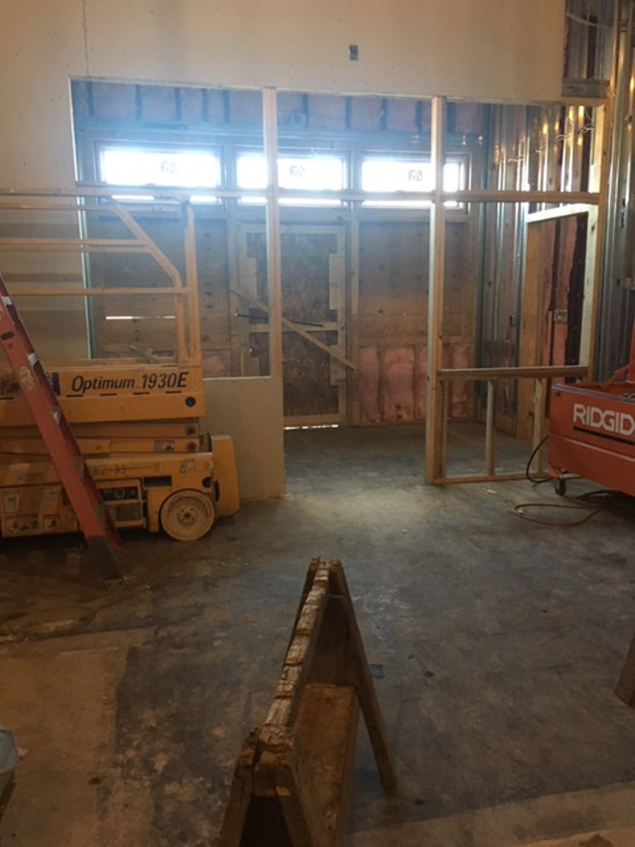 PMI-Contruction-Project-Nov142018 (9)