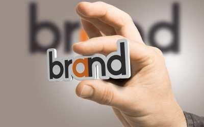 Do You Have a Branded Benefits Program?
