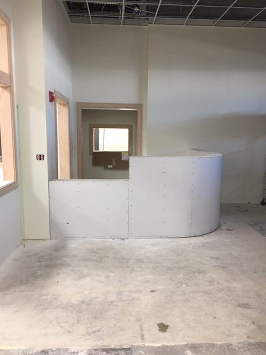 PMI-Construction-Progress-Jan11-2019 (1)