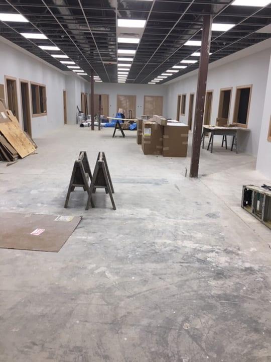 PMI-Construction-Progress-Jan11-2019 (6)