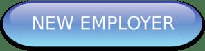 New Employer starter form