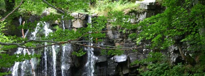 Géologie du Nord Aveyron – Aubrac et Carladez