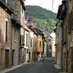 Patrimoine bâti de qualité – Evolutions et enjeux du Nord Aveyron