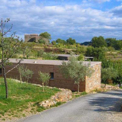 gite-amenagement-paysage-de-terrasses