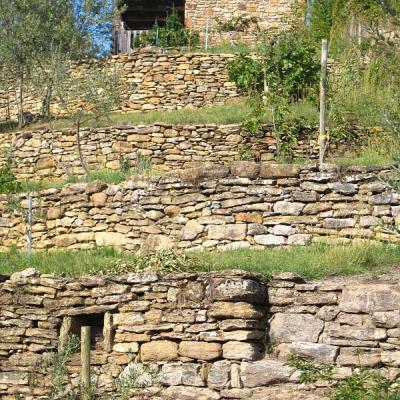 gites-restauration-paysage-terrasse