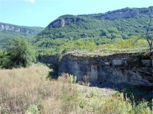 Villebois Ain Paysages reconquis