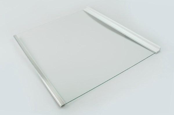 clayette en verre samsung frigo congelateur verre au dessus du bac a legumes