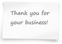 Customer Loyalty: How to Say 'Thank You' to Your Best