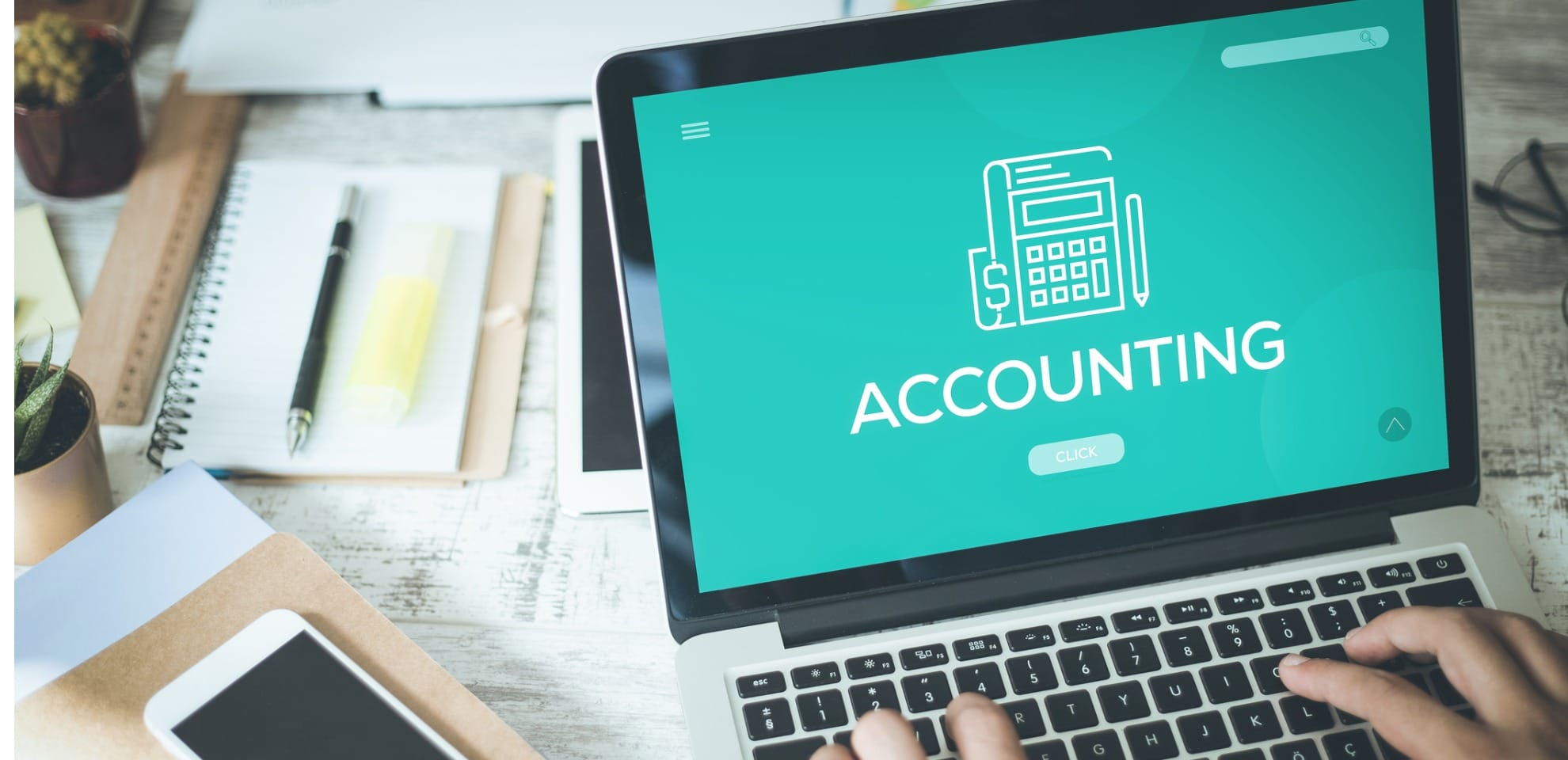 42 Basic Accounting Terms Amp Acronyms All Business Owners
