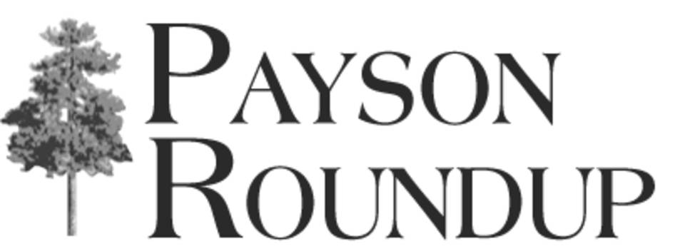Employment : Payson Roundup / Classifieds / Today's